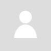 山好きのための登山情報サイト - ヤマケイオンライン / 山と溪谷社